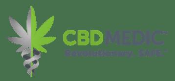 CBDMedic Review
