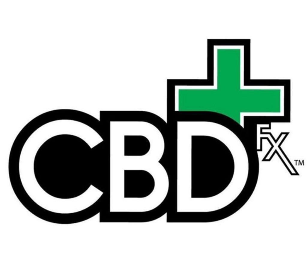 CBDfx Reviews [2020] – CBDfx Coupon Code – CBD Reviews