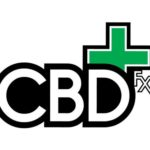 CBDfx Reviews [2020] – CBDfx Coupon Code – CBD Reviews