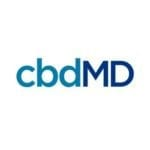 cbdmd reviews