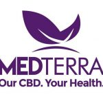 Medterra CBD Reviews Ratings