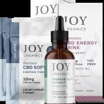 Joy Organics Deals