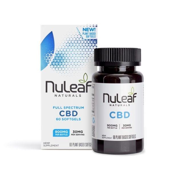 NuLeaf-Softgels