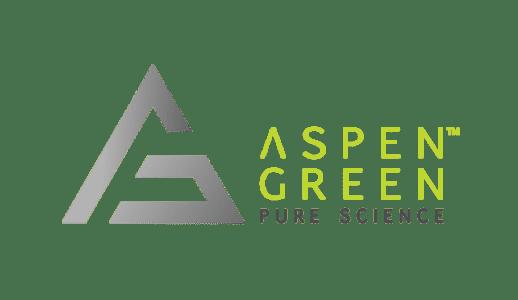 aspengreen-logo