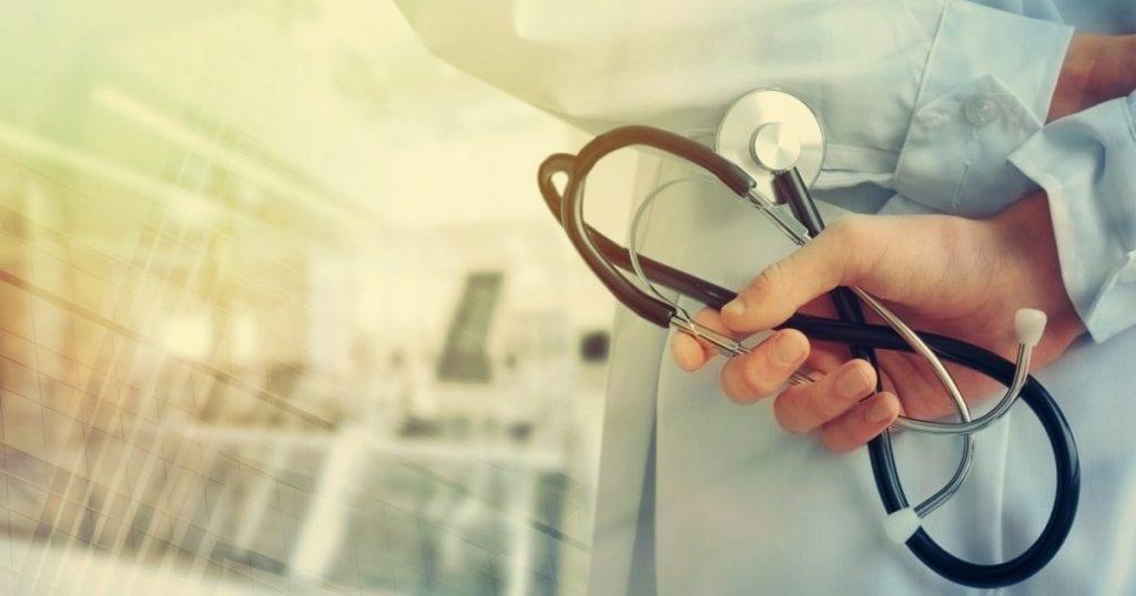 Diplomat Pharmacy Begins Dispensing Kevzara to Treat Rheumatoid Arthritis