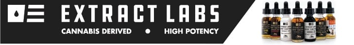 Extract Labs Coupon Code