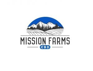 Mission Farms