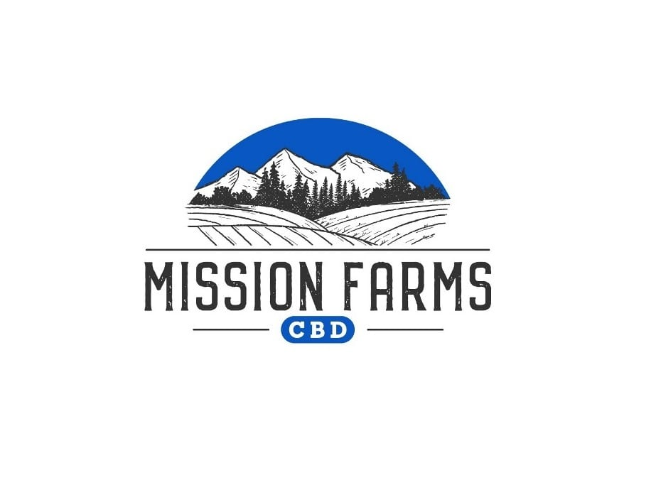 Mission Farms CBD Review [NEW] Mints and CBD Soap!