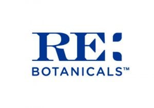 RE Botanicals Reviews