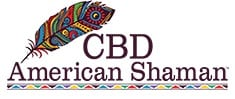 cbd american shaman review
