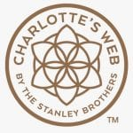 Charlotte's Web CBD Review [NEW] CBD Coupon
