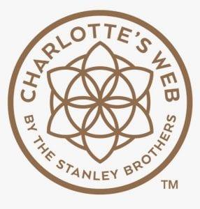 charlottes web cbd review