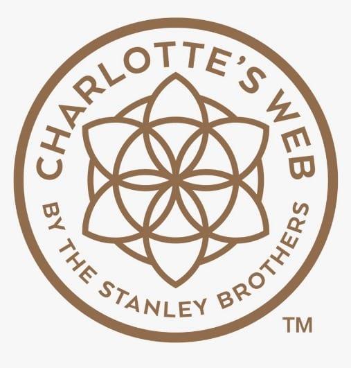 Charlotte's Web CBD Review [NEW] CBD Coupon