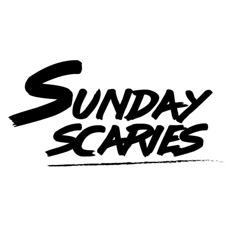 What are Sunday Scaries? [NEW] Sunday Scaries Review