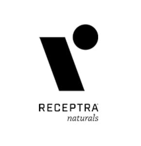 receptra naturals reviews