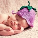 Complementary and substitute therapies to deal with colic in babies