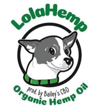 LolaHemp Review – Lola Hemp Coupon [NEW]